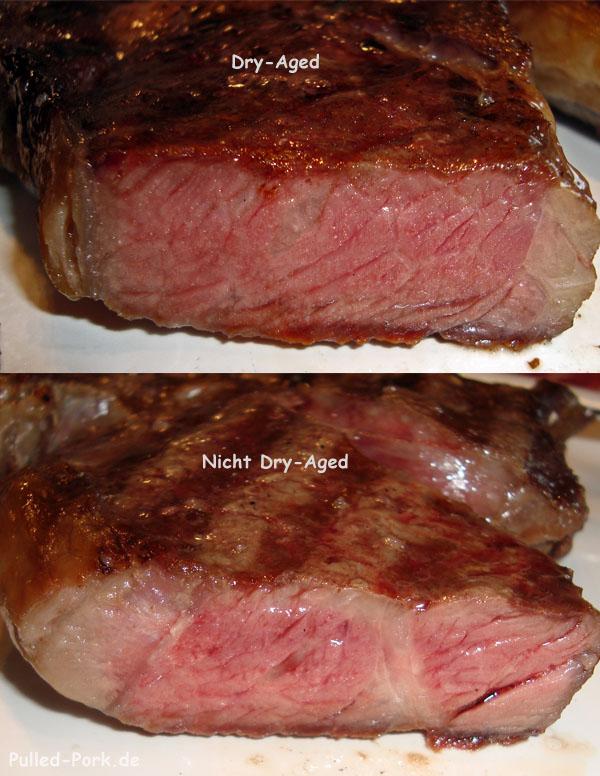 Pulled Pork De 187 Blog Archive 187 Da Vs Non Da Cut